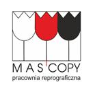 Mas-Copy drukarnia